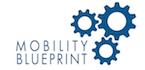Mobility Blueprint